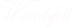 www.wandsfell.co.uk Logo